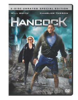 Hancock+2008+online+cu+subtitrare Hancock 2008 Film Online Subtitrat