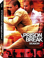 Vezi Prison Break Sezon 2 Ep 4 First Down
