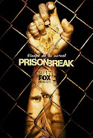 Prison Break (2008) - Bekstvo iz zatvora (2008) ep16
