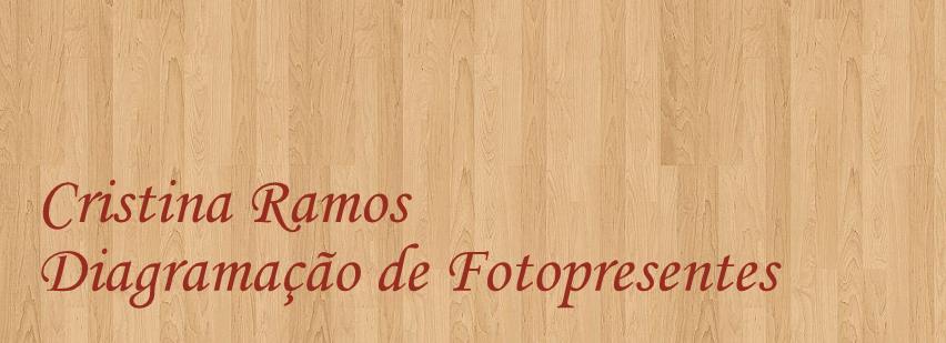 Cristina Ramos - Fotopresentes