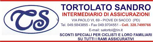 TROFEO CICLISTICO PIOVESE 2007