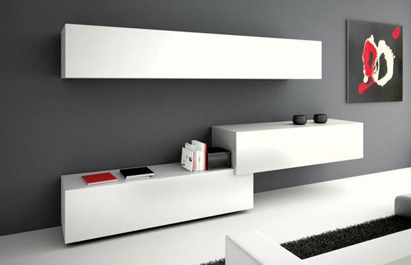 Mmm minimalismo el minimalismo en la arquitectura e for Adornos para el hogar modernos