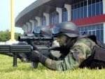 Fotogalería de la Feria Internacional de Armas