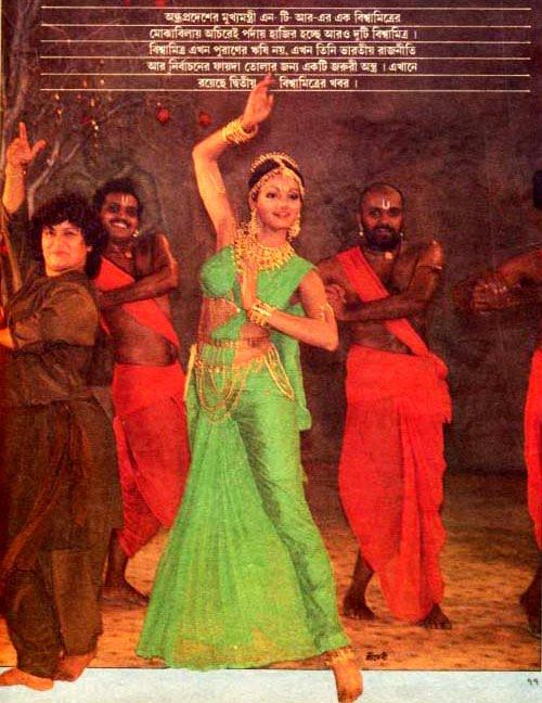 Saroj Khan *Choreografka* Saroj%2Bkhan%2Bsridevi