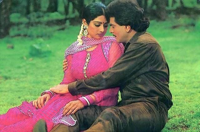 wife by bharati mukherjee
