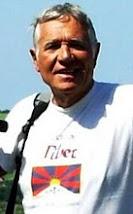 Gianfranco Bracci