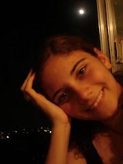 Elisabeth em 2008