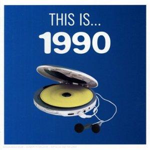 Loadsamusics archives 1990 uk charts for House music 1990 charts
