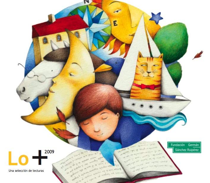literatura infantil actividades: