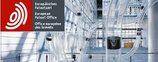 Ideas para salir de pobre ofertas de empleo en la oficina europea de patentes y marcas y en - Oficina europea de patentes y marcas alicante ...