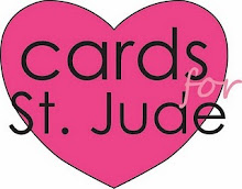 Cards for St. Jude\
