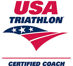 USA Triathlon Level I