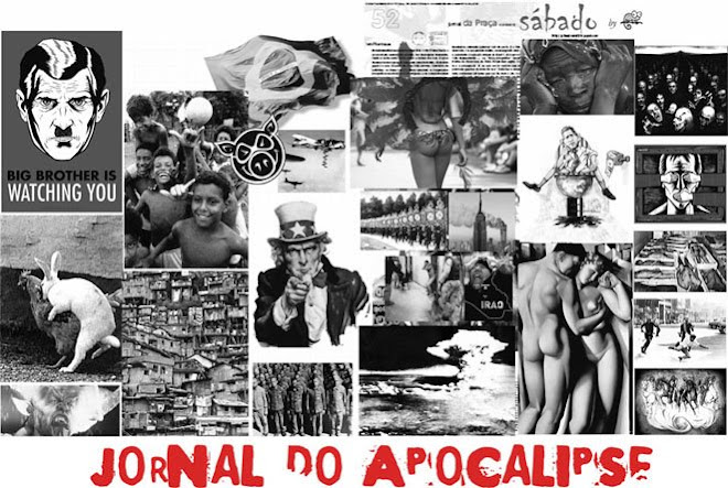 Jornal do Apocalipse