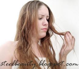 رد: تنعيم وتطرية الشعر الخشن والجاف نصائح ووصفات& شعر طويل بسرعة وزيادة نمو الشعر طبي