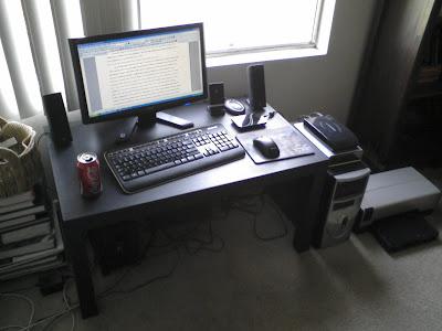 http://3.bp.blogspot.com/_qIbU7ptOt4E/S41cxpthpzI/AAAAAAAAA-Y/Zuq4RYu6owM/s400/new+office.jpg