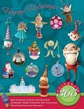 Celebrate 365 - Winter 2009
