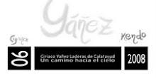 yáñez kendo 2008