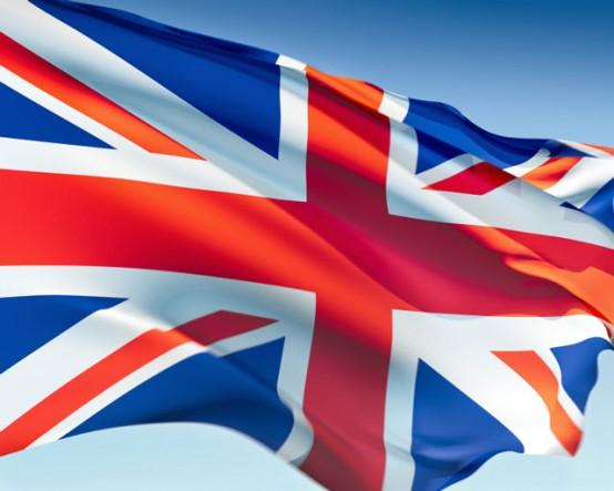 13 Situs Tempat Belajar Bahasa Inggris Online