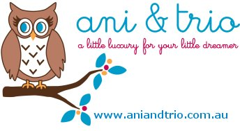 Ani and Trio