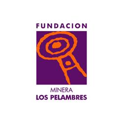 Fundación Minera Los Pelambres