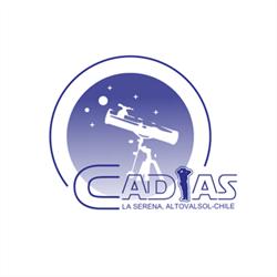 Cadias