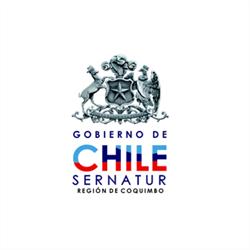 Sernatur - Región de Coquimbo