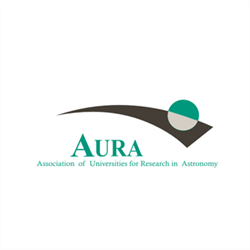 AURA - Association of Universities for Research in Astronomy