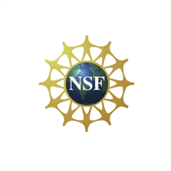 US National Science Fundation