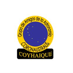 CoronaAustralis - Coyhaique
