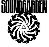 Feature: Soundgarden 7