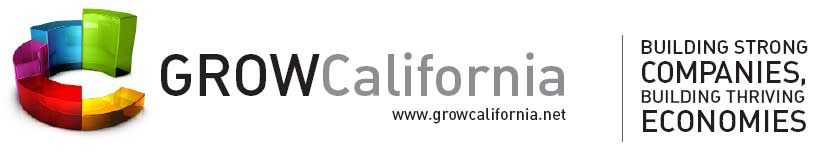 GROWCalifornia