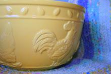 I Love Nesting Bowls