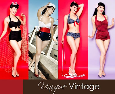 pin up designs. The Ladies of Design: PINUP