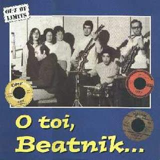 Trucs beatniks  O_TOI__BEATNIK