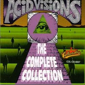vous écoutez quoi à l\'instant - Page 2 AcidVisionsComplete1