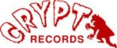 CRYPT RECORDS
