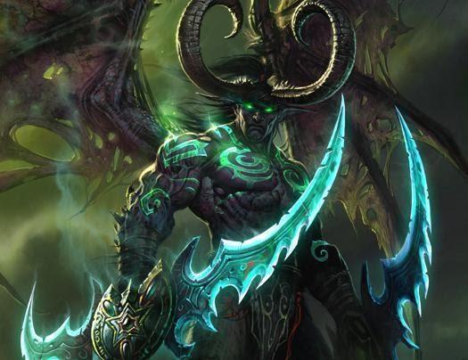 terrorblade the soul keeper dota hero strategy guide