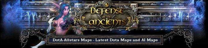 Garena Dota Maphack Exp hack Crack Pudge 666 Download