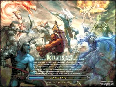 Dota-Allstars-6.61b