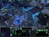 Starcraft 2