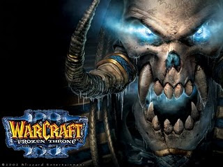 Warcraft 1.25