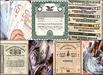 http://3.bp.blogspot.com/_qJocqU-K7wk/TQ8sKmuLxGI/AAAAAAAAJzg/b0qXXeAPrvQ/s1600/OMOLOGA.jpg