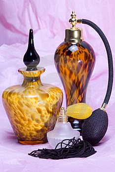 Slikovni rezultat za stari egipčani o destilaciji