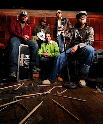 mint condition nothing left to say mp3 download free