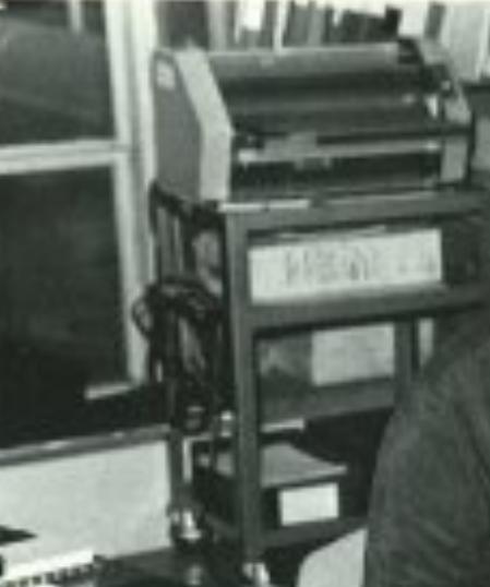 glen school class of 1967 ridgewood nj gay blades ice. Black Bedroom Furniture Sets. Home Design Ideas