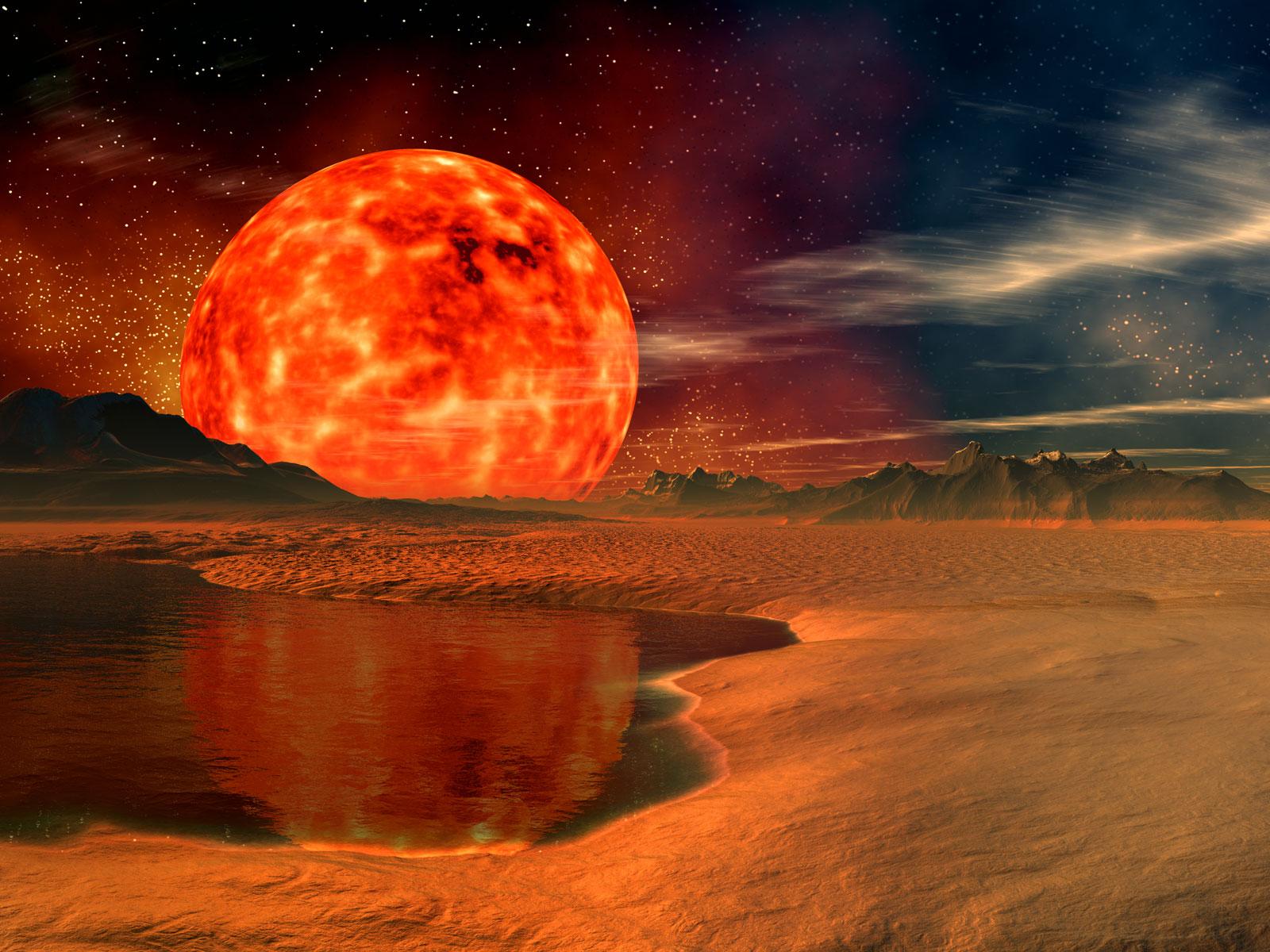http://3.bp.blogspot.com/_qK2ozlw0SJA/TNObplvbvfI/AAAAAAAAAZo/teNdIts9VfU/s1600/giant-red-lava-planet.jpg