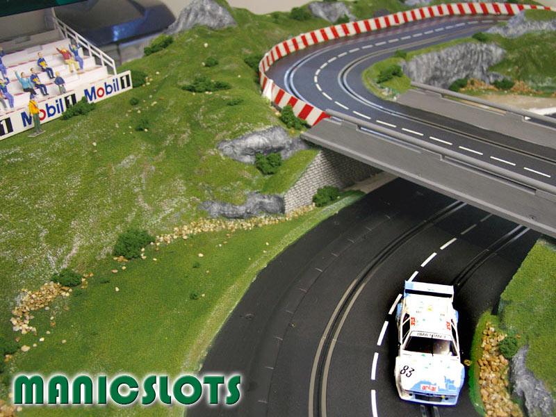 Make slot car scenery juegos slots gratis online cleopatra