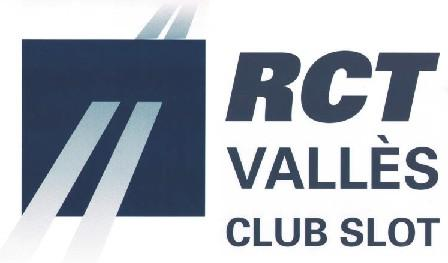 RCT Valles Rally