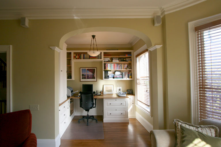 home office design ideas,