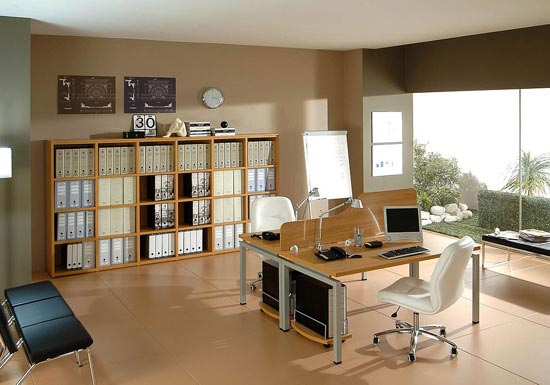 Office furniture India is a popular name when it comes to ordering furniture  online  We have always ensured a high quality product delivery and an  on time. Architecture Homes  Office Furniture Office Furniture Design Home